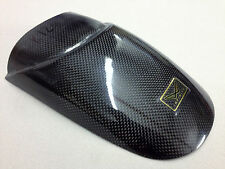 BMW F650GS  2008 onwards Carbon Fiber Fender Extender
