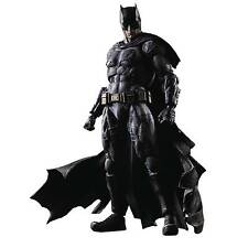 BVS DAWN OF JUSTICE PLAY ARTS KAI BATMAN ACTIONFIGUR