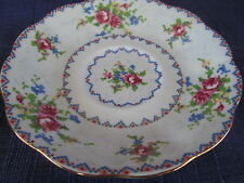 Set of TWO - Royal Albert Petit Point SAUCERS *have more items to set*