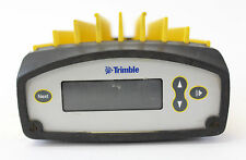 Trimble Trimmark 3 GPS GNSS Survey Radio Modem 430-450 MHz for R6, R8, 5800