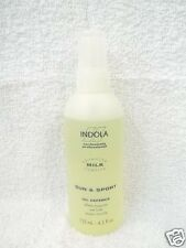 INDOLA Sun & Sport Oil Defense~4.2 oz ~ FREE SHIPPING IN THE USA!!
