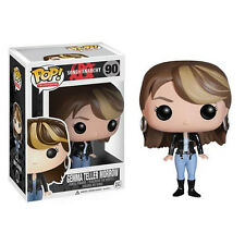 FUNKO POP TELEVISION Sons Of Anarchy GEMMA MORROW #90 MIMB In Stock