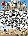 The Wright Brothers and the Airplane (Inventions and Discovery) by Niz, Xavier