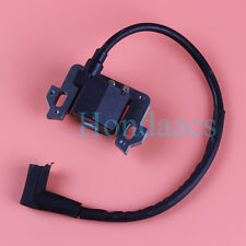 Ignition Coil For Honda GC135 GC160 GC190 GS160 GCV135 GCV160 GCV190 GSV160