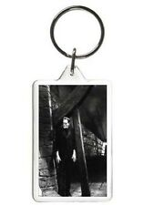 FRANKENSTEIN NOVELTY PHOTO MOVIE KEYCHAIN
