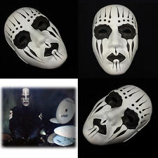 Slipknot Band Mask Cool Cospaly Mask For Party Concert  Masquerade Costume Dress