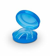 Thermoforming Mouth Tray with Storage Case by Polar Teeth Whitening
