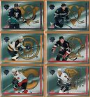 2003-04 , PACIFIC , LUXURY SUITE , ROOKIES , PICK FROM DROP-DOWN LIST , #599