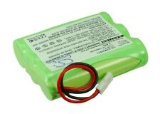 Ni-mh batterie pour Doro Bosch CT-XTAM521 Amary 355F FRANCE TELECOM Amarys 350F
