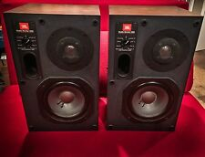 JBL 4406 Matched Speakers