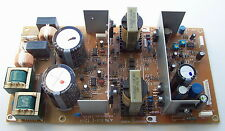 Original Epson 7800 plotter power supply board