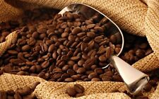 2 lbs Colombian Santa Barbara Excelso 15/16 Fresh Medium Roast Coffee Beans