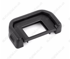 New EF Viewfinder EF Rubber Eye Cup Eyepiece Eyecup for Canon 450D High Quality