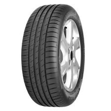 Pneus d'été Goodyear efficientgrip performance 205/55r16 91v