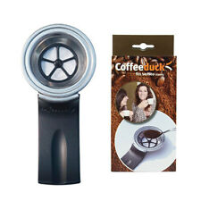 Coffeeduck Refillable Coffee Pod For Philips Senseo Espresso Classic - Fast Ship