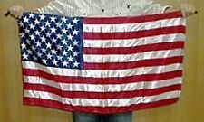 AMERICAN FLAG BLENDO Bag To Flag Magic Trick