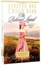 Song of Acadia: The Beloved Land 5 by Janette Oke and T. Davis Bunn (2002,...