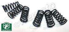 Honda XL 650 Transalp 2000-2007 Clutch Spring Set - Gecko Heavy Duty