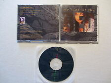 SUSANNA HOFFS My Side Of The Bed 1991 USA collectors CD single bangles