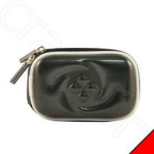 Black Digital Camera Case Cover for Fujifilm Finepix T210
