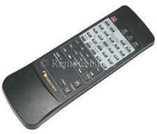 Nakamichi CMS-5 Mini System Remote Control RE-5 CD-5 DR-5 FAST$4SHIPPING!!!