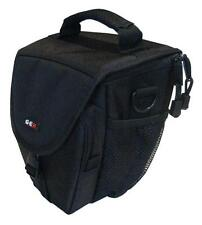 DSLR Camera Shoulder Bag Case For Canon EOS 7D 40D 50D 60D 450D 500D 1000D