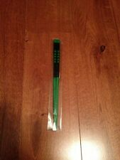 World Of Warcraft Mists Of Pandaria Collectible Bamboo Chopsticks
