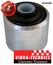 VW Golf MK6 Vibra Technics Engine Torquelink Smallend Bush VAG455B Vibratechnics
