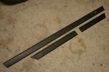 BMW E36 M3 3 Series Exterior Side Moulding Trim Right Coupe Convertible 2DR