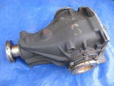 BMW E34 E32 *4.10:1* Clutch type LImited Slip Differential LSD Posi 188mm Med Cs