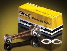 Kit Bielle Complet * Prox pour  KTM EXC/SX250 '90-99, EXC300 '90-03