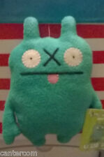 Ugly Doll - BRIP - new with tags