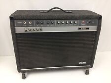 Vintage Randall RG-126-212 Amp 125 Watts Excellent Condition