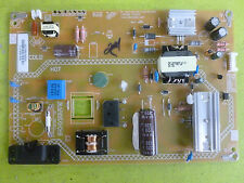 JVC EM40NF5 POWER SUPPLY Part # 3BS0382112GP 0500-0605-0710 tested  FULL WORKING