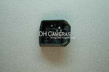 Canon replacement accessory shoe base for the EOS Digital 7D CB3-5832-000