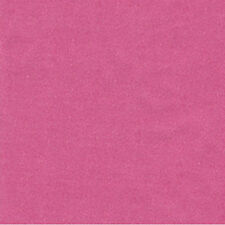 Half Metre of Quilting Fabric ~ Dainty Floral ~ Pink