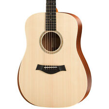 Taylor Academy A10 Dreadnought - Natural 6-string Acoustic Guitar