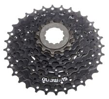 Shimano Acera HG30 9 Speed Mountain Bike Cassette 11-34