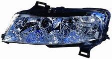 FARO DESTRO H7/H1/H1 FIAT STILO 3 PORTE DAL 2001 - 36740