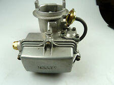 1966-1968 DODGE DART CARBURETOR H1 MODEL 1920 fits 225ci 6cyl w/o A/C #180-2657