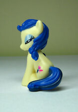 My Little Pony POWDER ROUGE Wave 19 Blind Bag Friendship is Magic figure NEW!
