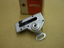 NOS 1967 Ford Galaxie 500 Neutral Safety Switch All Automatic Transmissions