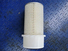 Aftermarket Air Filter With Fins - Part No: AF437K