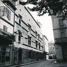 MONTÉLIMAR c. 1950 - Maison de Diane de Poitiers  Drôme - DIV 8712