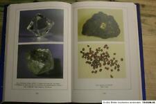Fachbuch Adamas, Diamanten, Edelstein, Diamantwerkzeuge, Schmuck, DDR 1985