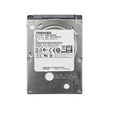 "BRAND New Toshiba MQ01ABF050 500GB 2.5"" Internal Desktop Hard DISK Drive PC PS4"