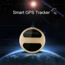 GPS Satellite Tracker Car Kids Pets SMS Anti-thef GSM SMS Real Time Track T2C1