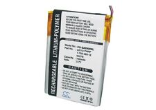NEW Battery for Sony NW-A2000 NW-HD3 1-756-493-12 Li-Polymer UK Stock