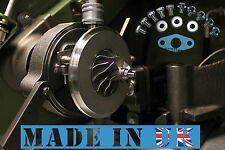 Renault Scenic , Traffic 1.9 DCi F9Q 102HP Turbocharger core CHRA 751768 703245