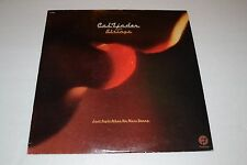 Cal Tjader~Last Night When We Were Young~PROMO~1975 Fantasy~FAST SHIPPING